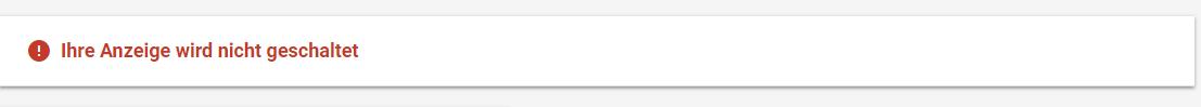 Google Ads können Sie mit den richtigen Tools einfach bedienen.