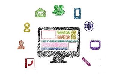 Content im B2B-Marketing entwickelt sich zum Informationsmarketing.