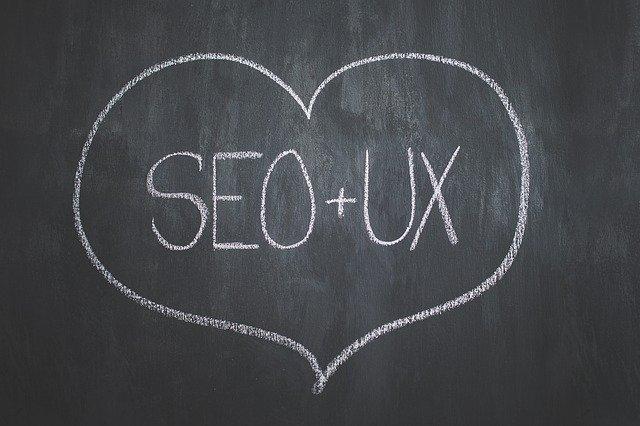 SEO und Usability gehen Hand in Hand.