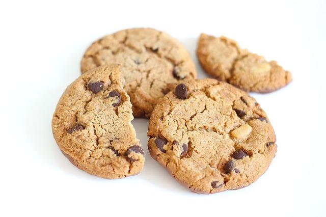Nicht ganz die Cookies, um die es beim Opt-in geht. Lesen Sie alles zum EUGH-Urteil bei uns!