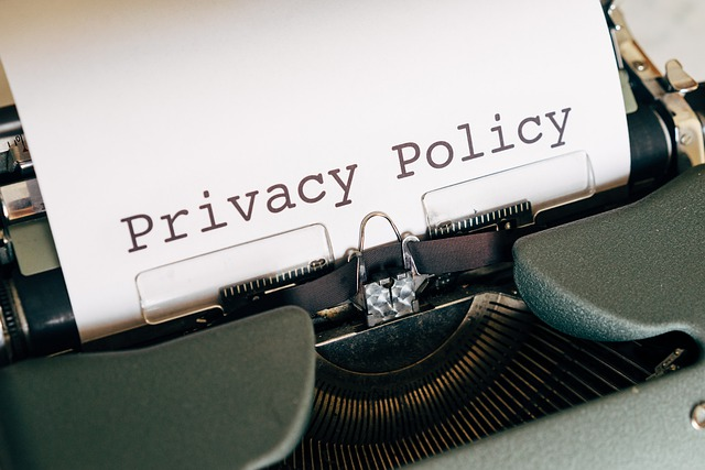 Datenschutz muss bei Analytics und matomo berücksichtigt werden.