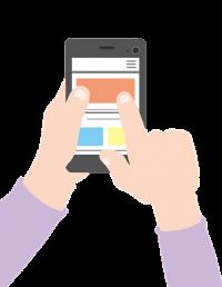 Responsive Display Anzeigen mit Video -was bringt das neue Format?