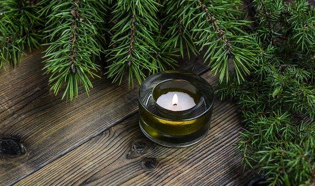 marmato wünscht frohe Weihnachten und einen guten Rutsch!