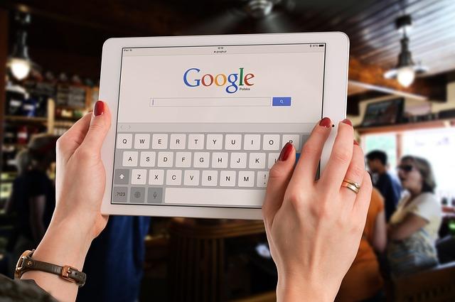 Das Page-Speed-Update macht die Google-Suche mobil schneller!