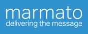 marmato GmbH Logo