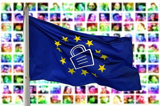 Das Privacy-Shield-Abkommen wurde gekippt. Jetzt Website checken lassen!