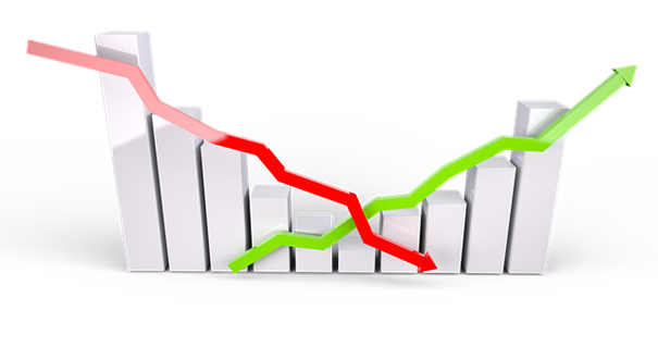 Wir klären über die Ursachen und Maßnahmen bei einem Rankingverlust auf!