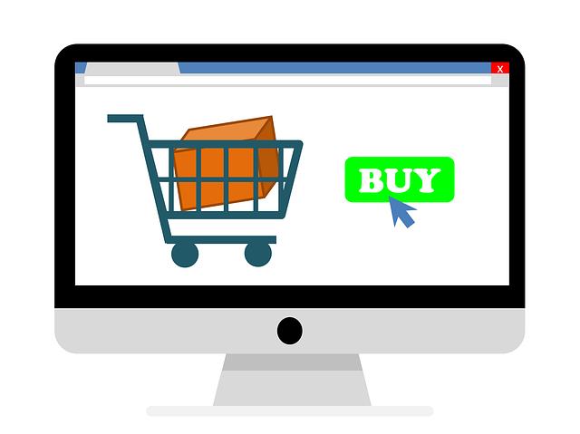 SEO ist für Onlineshops wichtig, um gut gefunden zu werden und viele Kunden zu erhalten!