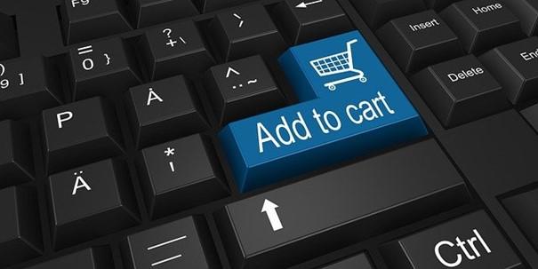 Wie sich mithilfe von SEO die Sichtbarkeit des Shopify-Shops verbessert.
