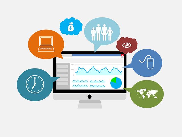 Das Analysetool Sistrix bietet umfangreiche Funktionen zur Suchmaschinenoptimierung.