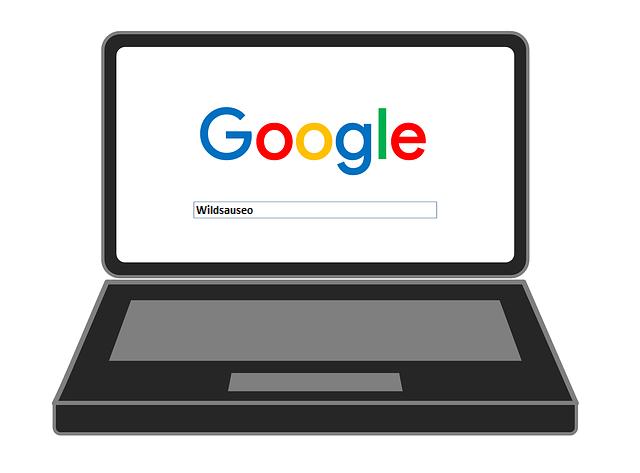 Geben Sie bei Google Wildsauseo ein. Vielleicht finden Sie auch uns im Suchergebnis!