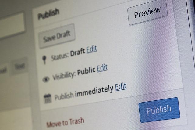 Ihre Website-Beiträge, mit WordPress gepflegt, finden sich im Netz besser mit den richtigen SEO-Plugins.