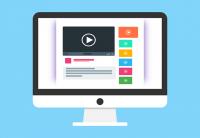 Neues YouTube Bumper Ads Tool erleichtert die Erstellung von Bumper Ads.