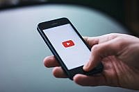 Mit Youtube-SEO Videos auffindbar machen!
